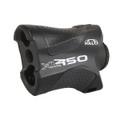 Wildgame Innovations XL450-7 Halo - Laser Range Finder, 450Yd - XL450-7