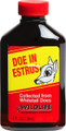 Wildlife 225-4 Doe-In-Estrus 4oz - 225-4