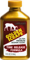Wildlife 242-4 Golden Scrape 4oz - 242-4