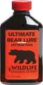 Wildlife 100 Ultimate Bear Lure 4oz - 100