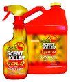 Wildlife 1268 Scent Killer Gold - Gallon/Combo - 1268