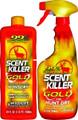 Wildlife 1259 Scent Killer Gold - 24/24 Combo 48 Total - 1259