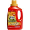 Wildlife 1289 Scent Killer Gold - Autumn Formula Laundray Detergent - 1289
