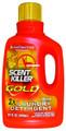 Wildlife 1249 Scent Killer Gold - Laundry Detergent - 1249
