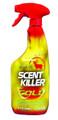 Wildlife 1255 Scent Killer Gold 24oz - 1255
