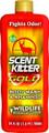 Wildlife 1241 Scent Killer Gold - Body Wash & Shampoo 24oz - 1241
