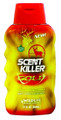 Wildlife 1240 Scent Killer Gold - 12oz Wash & Shampoo - 1240