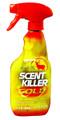 Wildlife 1252 Scent Killer Gold 12oz - 1252