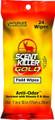 Wildlife 1295 Scent Killer Gold - Field Wipes 24Pk - 1295
