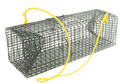 Willapa 00120 Crawfish Trap (US - Made) - 120