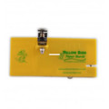 Yellow Bird 50S Planer Board-Mini - Bird - 50S