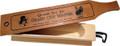 Quaker Boy 13601 Grand Old Master - Box Turkey Call - 13601
