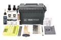 Breakthrough BT-ACC-U-HP Ammo Can - - Stainless Steel Rod Cleaning Kit - BT-ACC-U-HP
