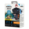 "Thermacell MRBPR Backpacker - Mosquito Repellent ""16 Hour Pack"" - MRBPR"