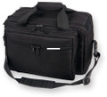 Bulldog BD905 X-Large Deluxe Black - Range Bag W/Pistol Rug - BD905