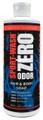 Atsko 1345BZ Zero Sport Wash Hair & - Body Soap 16 fl oz - 1345BZ
