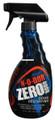 Atsko 13496Z Zero N-O-Dor Oxidizer - 16 fl oz - 13496Z