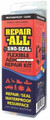 Atsko 13393 Sno-Seal Repair-All Kit - 2 fl. Oz. Squeeze Tube with Repair - 13393