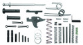 Del-Ton LP1104 AR-15 Dlx Repair Kit -  - LP1104