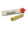 Hornady B65P Lock-N-Load Modified - Case, 6.5 PRC - B65P