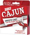 Cajun CLLOWVISP10C Red Cajun Low - Vis Pony 10LB - CLLOWVISP10C