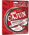 Cajun CLLOWVISF14C Red Cajun Low - Vis Filler 330YD 14LB - CLLOWVISF14C