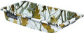 Shappell JSR-WC Jet Sled Jr. Winter - Camo - JSR-WC
