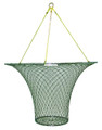 "Cumings BN-1 Bridge Net 32"" Bow Top - 12"" Bow Bottom 20"" Depth - BN-1"