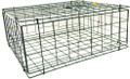 SMI 19090 Crab Trap AK Rect Collaps - 4-Gate 30x27x12 - 19090