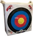 Morrell 109 Nasp Target Youth -  - 109