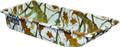 Shappell JS1-WC Jet Sled 1 Winter - Camo - JS1-WC