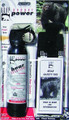 UDAP 15CP Magnum Bear Spray W/Chest - Holder 9.2oz 260g - 15CP