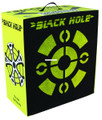 Black Hole 61210 BH22 Archery - Target 22x20x11 - 61210