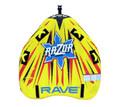 Rave 02265 Razor 2-Rider Towable -  - 2265