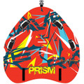 Rave 02824 Prism 1 -2 Rider Towable -  - 2824