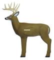 Shooter 71600 Buck Target -  - 71600