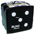 Block 51300 Classic 22 Target - 22x22x16 - 51300