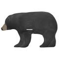 Shooter 71300 Target - Bear -  - 71300