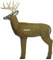 Shooter 72000 Big Buck Target -  - 72000