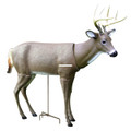 Primos 62601 SCAR Full Body Deer - Decoy - 62601