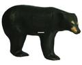 "McKenzie 20125 Aim-Rite Bear 3D - Archery Target, 28""H x 45""L - 20125"