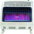 Mr Heater MHVFB30LP Vent Free 30 - 000 BTU Blue Flame - MHVFB30LP