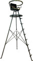 Big Game TP9000 APEX Tripod Stand - 13', Flex-Tek Seat Shooting Rail - TP9000