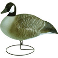Flambeau 8990FBU Storm Front 2 Full - Body Canada Goose Field Decoy - 8990FBU