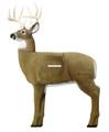 GlenDel 75000 Full Rut Buck 3-D - Deer Target W/Vital Encap Insert - 75000