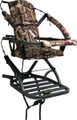 Summit SU81124 Mini Viper SD - Climbing Treestand - SU81124