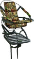 Summit SU81119 Goliath SD Climbing - Treestand - SU81119