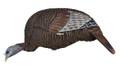 Flextone FLXDY314 Thunder Chick - Turkey Decoy, Feeding Hen - FLXDY314