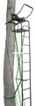PRIMAL TREESTANDS INC. PVLS-336 22' - Mac Daddy Deluxe Ladderstand - PVLS-336
