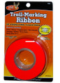 HME TMR Trail Marking Ribbon 150' - Org - TMR